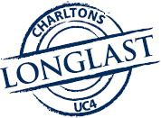 UC4 Longlast Treatment Logo