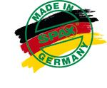 SPAX Screws  - Made in Germany