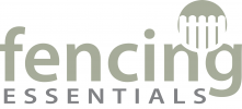 Job Vacancies at Fencing Essentials
