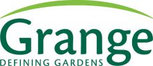 Grange Fencing and Grange Garden Products